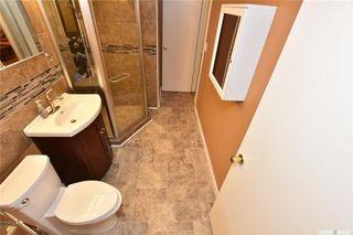 Photo 29: 310 Hawkes Street in Balgonie: Residential for sale : MLS®# SK730118