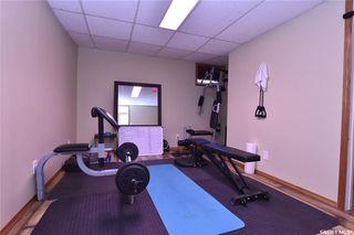 Photo 27: 310 Hawkes Street in Balgonie: Residential for sale : MLS®# SK730118