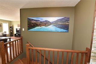 Photo 4: 310 Hawkes Street in Balgonie: Residential for sale : MLS®# SK730118