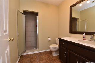 Photo 19: 310 Hawkes Street in Balgonie: Residential for sale : MLS®# SK730118