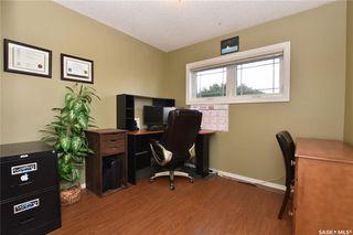 Photo 15: 310 Hawkes Street in Balgonie: Residential for sale : MLS®# SK730118