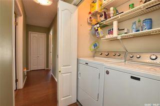 Photo 23: 310 Hawkes Street in Balgonie: Residential for sale : MLS®# SK730118
