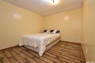 Photo 24: 310 Hawkes Street in Balgonie: Residential for sale : MLS®# SK730118