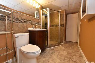 Photo 30: 310 Hawkes Street in Balgonie: Residential for sale : MLS®# SK730118