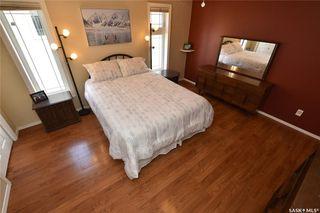 Photo 21: 310 Hawkes Street in Balgonie: Residential for sale : MLS®# SK730118