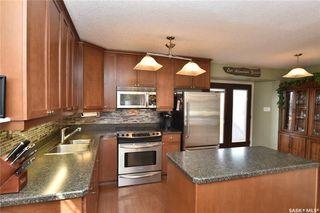 Photo 7: 310 Hawkes Street in Balgonie: Residential for sale : MLS®# SK730118