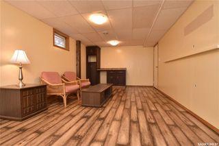 Photo 25: 310 Hawkes Street in Balgonie: Residential for sale : MLS®# SK730118