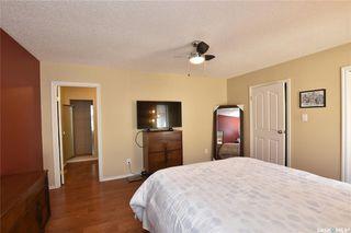 Photo 22: 310 Hawkes Street in Balgonie: Residential for sale : MLS®# SK730118