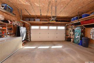 Photo 34: 310 Hawkes Street in Balgonie: Residential for sale : MLS®# SK730118
