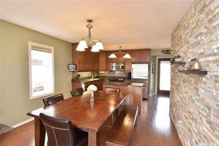 Photo 5: 310 Hawkes Street in Balgonie: Residential for sale : MLS®# SK730118