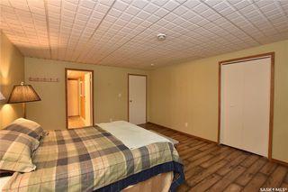 Photo 28: 310 Hawkes Street in Balgonie: Residential for sale : MLS®# SK730118