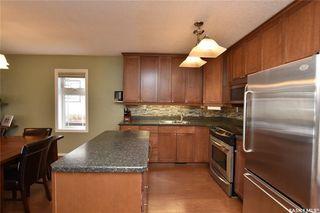 Photo 9: 310 Hawkes Street in Balgonie: Residential for sale : MLS®# SK730118