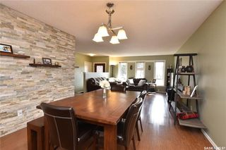 Photo 12: 310 Hawkes Street in Balgonie: Residential for sale : MLS®# SK730118