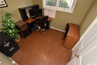 Photo 16: 310 Hawkes Street in Balgonie: Residential for sale : MLS®# SK730118