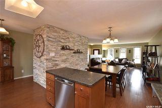 Photo 11: 310 Hawkes Street in Balgonie: Residential for sale : MLS®# SK730118