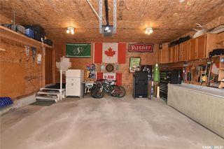 Photo 33: 310 Hawkes Street in Balgonie: Residential for sale : MLS®# SK730118