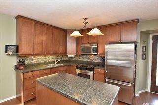 Photo 8: 310 Hawkes Street in Balgonie: Residential for sale : MLS®# SK730118