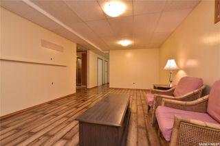 Photo 26: 310 Hawkes Street in Balgonie: Residential for sale : MLS®# SK730118