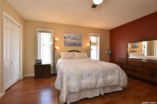 Photo 20: 310 Hawkes Street in Balgonie: Residential for sale : MLS®# SK730118