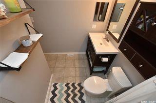 Photo 13: 310 Hawkes Street in Balgonie: Residential for sale : MLS®# SK730118