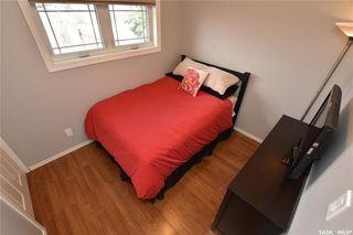 Photo 17: 310 Hawkes Street in Balgonie: Residential for sale : MLS®# SK730118