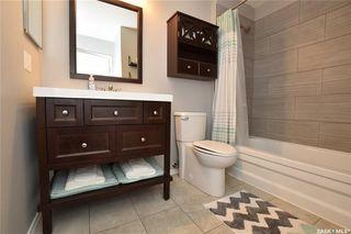 Photo 14: 310 Hawkes Street in Balgonie: Residential for sale : MLS®# SK730118