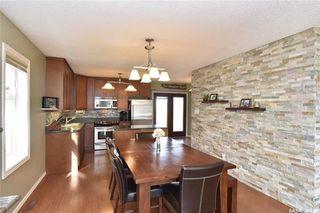 Photo 6: 310 Hawkes Street in Balgonie: Residential for sale : MLS®# SK730118