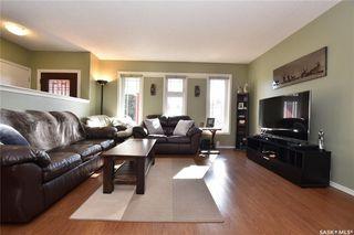 Photo 3: 310 Hawkes Street in Balgonie: Residential for sale : MLS®# SK730118
