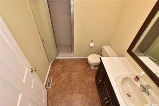 Photo 18: 310 Hawkes Street in Balgonie: Residential for sale : MLS®# SK730118