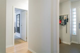 """Photo 18: 305 1705 NELSON Street in Vancouver: West End VW Condo for sale in """"THE PALLADIAN"""" (Vancouver West)  : MLS®# R2265496"""