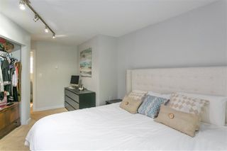 """Photo 12: 305 1705 NELSON Street in Vancouver: West End VW Condo for sale in """"THE PALLADIAN"""" (Vancouver West)  : MLS®# R2265496"""
