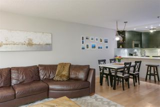 """Photo 7: 305 1705 NELSON Street in Vancouver: West End VW Condo for sale in """"THE PALLADIAN"""" (Vancouver West)  : MLS®# R2265496"""