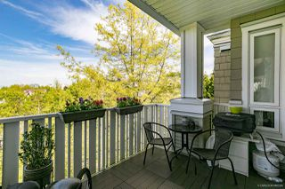 "Photo 14: 408 8080 JONES Road in Richmond: Brighouse South Condo for sale in ""VICTORIA PARK"" : MLS®# R2266704"
