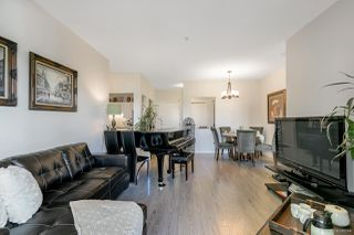 "Photo 2: 408 8080 JONES Road in Richmond: Brighouse South Condo for sale in ""VICTORIA PARK"" : MLS®# R2266704"