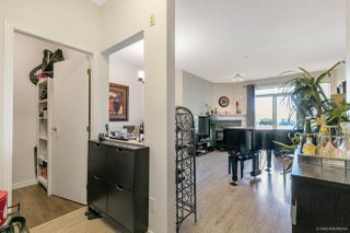 "Photo 4: 408 8080 JONES Road in Richmond: Brighouse South Condo for sale in ""VICTORIA PARK"" : MLS®# R2266704"
