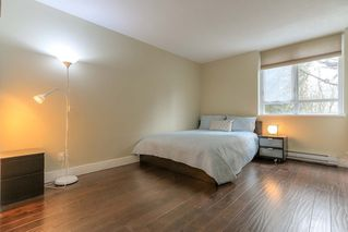 """Photo 13: 107 5645 BARKER Avenue in Burnaby: Central Park BS Condo for sale in """"CENTRAL PARK PLACE"""" (Burnaby South)  : MLS®# R2267074"""