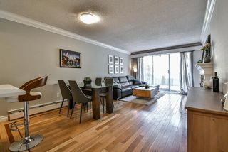 "Photo 2: 312 466 E EIGHTH Avenue in New Westminster: Sapperton Condo for sale in ""Park Villa"" : MLS®# R2268952"