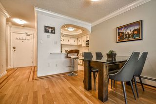 "Photo 6: 312 466 E EIGHTH Avenue in New Westminster: Sapperton Condo for sale in ""Park Villa"" : MLS®# R2268952"