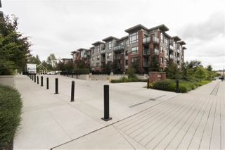 "Photo 2: 332 7088 14TH Avenue in Burnaby: Edmonds BE Condo for sale in ""Red Brick by Amacon"" (Burnaby East)  : MLS®# R2278192"