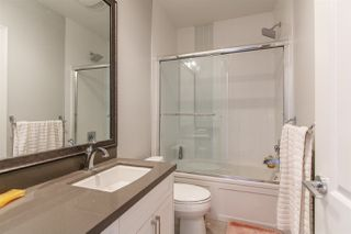 Photo 18: 3722 PUGET Drive in Vancouver: Arbutus House for sale (Vancouver West)  : MLS®# R2282793