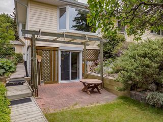 Photo 25: 2744 CHALICE Road NW in Calgary: Charleswood Detached for sale : MLS®# C4193453