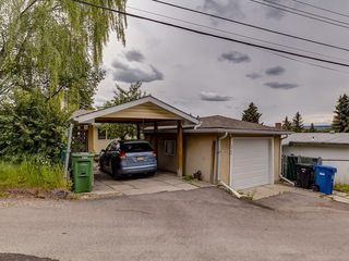 Photo 29: 2744 CHALICE Road NW in Calgary: Charleswood Detached for sale : MLS®# C4193453