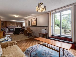 Photo 21: 2744 CHALICE Road NW in Calgary: Charleswood Detached for sale : MLS®# C4193453