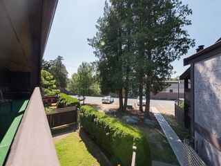 "Photo 19: 321 34909 OLD YALE Road in Abbotsford: Abbotsford East Townhouse for sale in ""THE GARDENS"" : MLS®# R2292067"