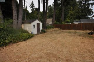 Photo 12: 7622 Sigmar Place in SAANICHTON: CS Saanichton Single Family Detached for sale (Central Saanich)  : MLS®# 397466