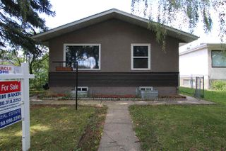 Main Photo: 11814 51 Street in Edmonton: Zone 06 House for sale : MLS®# E4125876