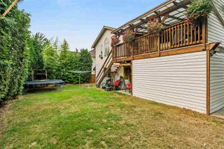 Photo 3: 11546 236B Street in Maple Ridge: Cottonwood MR House for sale : MLS®# R2299928