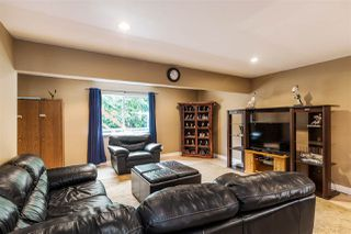 Photo 18: 11546 236B Street in Maple Ridge: Cottonwood MR House for sale : MLS®# R2299928