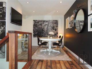 Photo 7: 27 Cheltenham Cove in Winnipeg: Residential for sale (1G)  : MLS®# 1823813
