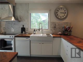 Photo 5: 27 Cheltenham Cove in Winnipeg: Residential for sale (1G)  : MLS®# 1823813